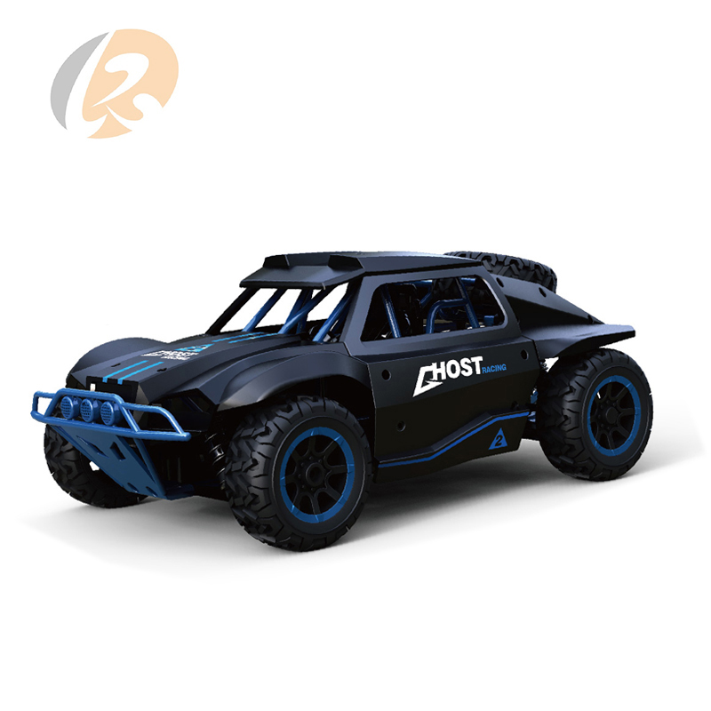 wholesale kids toys rc car made in china with environmental protection material