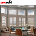 Vinyl Plantation Hand Crafted Custom Made Shutters