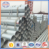 Hot Dip Galvanized Steel Pipe Manufacturers