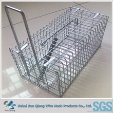 2013 new folding hamster cages, easy clean hamster cage
