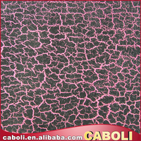 Caboli high performance art crackle paint colors company names