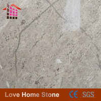30*30 Castle grey machinery Marble tiles