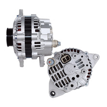 OEM JFZ1929 Suitable for HyundaiYLT Sonata Elantra and Cerato auto alternator alternator assembly