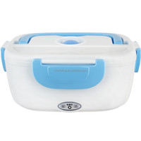 Food Warmer Electric Lunch Box electric lunch box