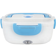 Food Warmer Electric Lunch Box