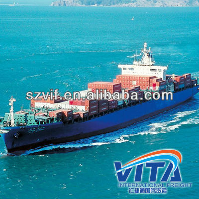 cheapest Yang Ming shipping agent to BANDAR ABBAS from-FOSHAN-Susan