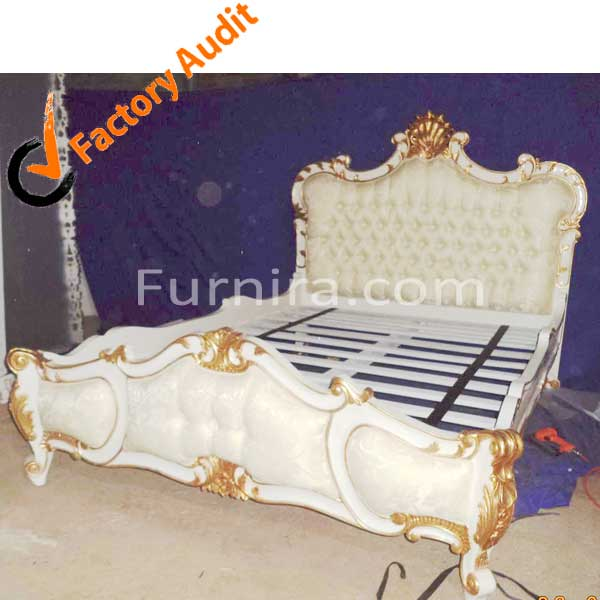 A-class meubles in furniture from real manufacture Indonesia for bedroom furniture