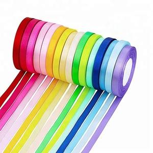 China Fabric Satin Ribbon Wholesale Alibaba