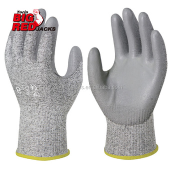 Work Gloves TRY7008