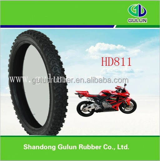 China motorcycle tyre 3.00-17 3.00-18 motor cycle tires 300x17 300x18