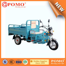 2014 New Design china three wheel motorcycle