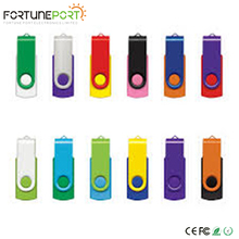 128Gb Jump Starter Marketing Usb Thumb Drives pendrive 16gb credit card type,promotional pen drive low price