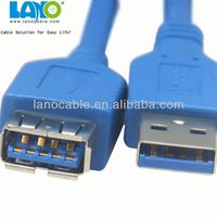 Latest usb 3.0 splitter cable