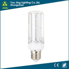 Corn light Bulb 30 watt led corn bulb 12v led corn lamp