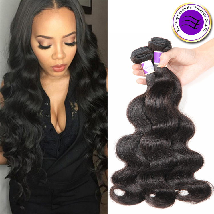 Wholesale Extensions Plus Hair Weave Online Buy Best Extensions