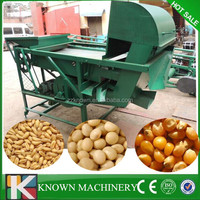 China top supplier sell wheat seed grader,seed grader machine