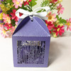 Hot Sale Bird Cage Pearl Paper