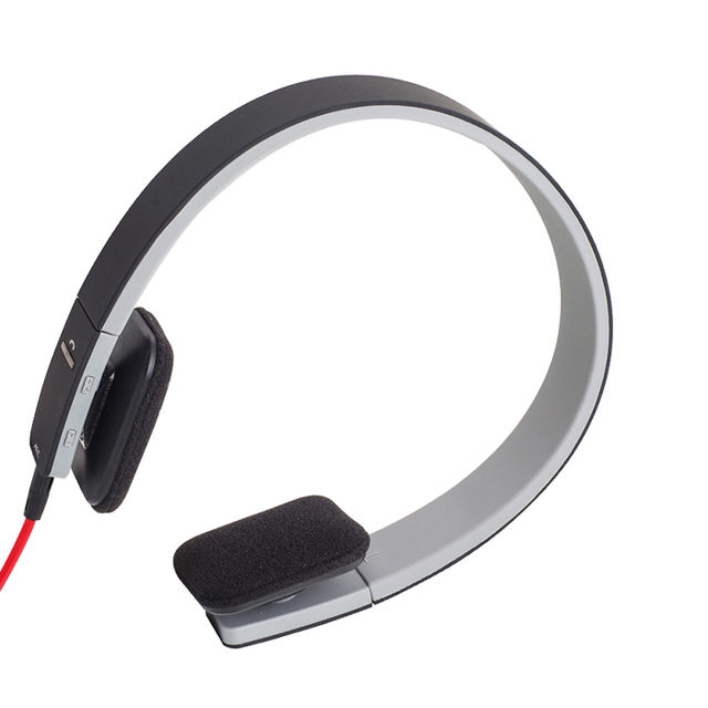 Hot Stylish Cheap Small stereo sport auriculares bluetooth earphone bluetooth wireless AEC BQ-618