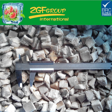 2016 New High Quality iqf frozen new crop frozen iqf oyster mushroom