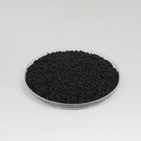 CMS Carbon Molecular Sieve For Industrial