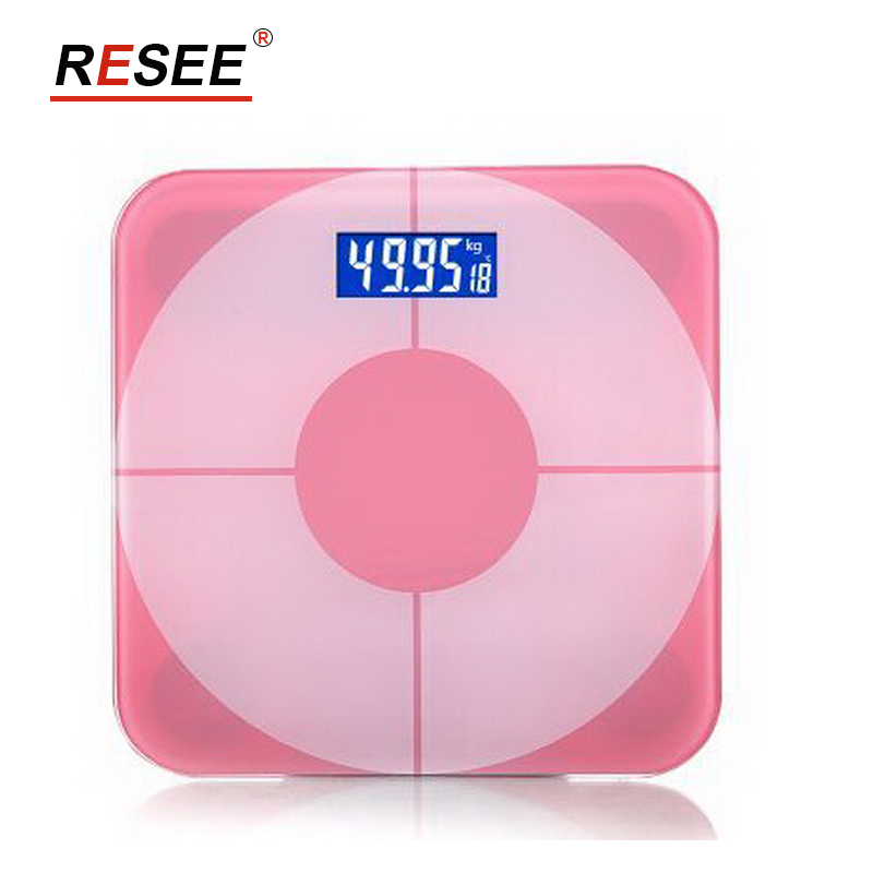 resee hot sale weight scale 100kg
