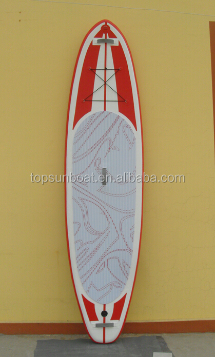 stand up paddle board water jet board water ski boards