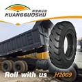 Truck tyres 1100 20 tires prices