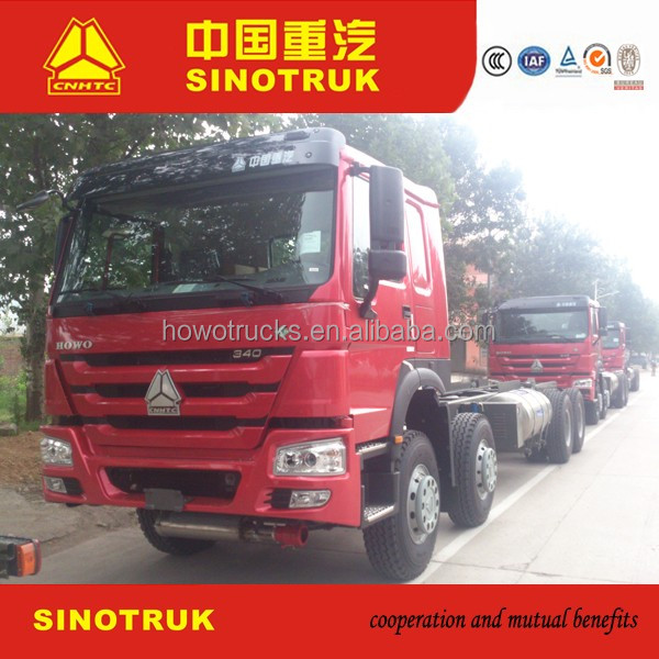 sinotruk used euro 3 truck for sale common rail for sale