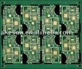 multilayer fr-4 pcb