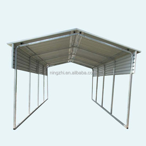 New Style Lowes Metal Carports