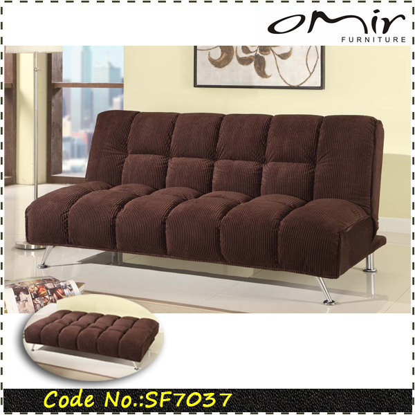duresta corner sofa bed uk rattan sofa