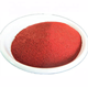 China Factory Disperse red 167 200% Disperse Rubine S-2GFL Disperse Red dyes Disperse dyes