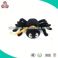 China Wholesale Cheap Plush Toys For Claw Machine