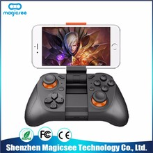 Professional production volume produce bluetooth gamepad for android/IOS