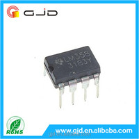 Integrated Circuit LM358 DIP8 ic chip