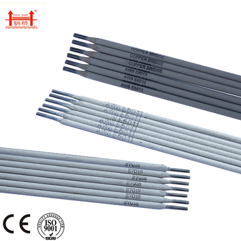 all position welding electrode aws e6013 factory price with free samples
