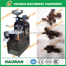 6kg batch industrial coffee roaster machine with high quality