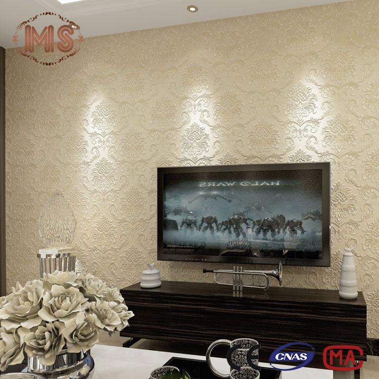 2016 msyd wj8 wholesale wallpaper wallpaper manufacture in