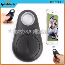 GPRS GSM GPS Bluetooth Tracking Device Tracker for Wallet, Car, Kid, Pets, Bags, Suitcase or other belongs