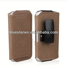 fashion cell phone case for samsung galaxy note 3 book case galaxy note3 leather case