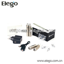 Original Kanger EVOD Starter Kit Electonic Cigarette Kit
