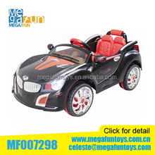 New model electric toy car simulation car kids ride on cars