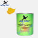 Cheap nc varnish furniture coating paint nirotocellulose wood lacquer