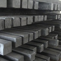Manufacture Steel Billets 60 150mm With