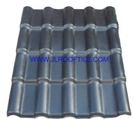 laminate UPVC roofing shingles manufacturer