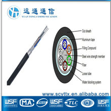 High Quality 32 Core Fiber Optic Cable