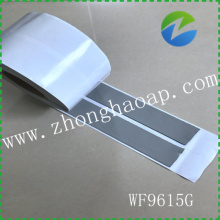 waterproof building materials tape for walls