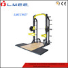 LMCC LMCC9027D Multifunctional Weight Crossfit Equipment Squat Rack