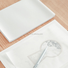 Tracing paper cad plotter drawing paper