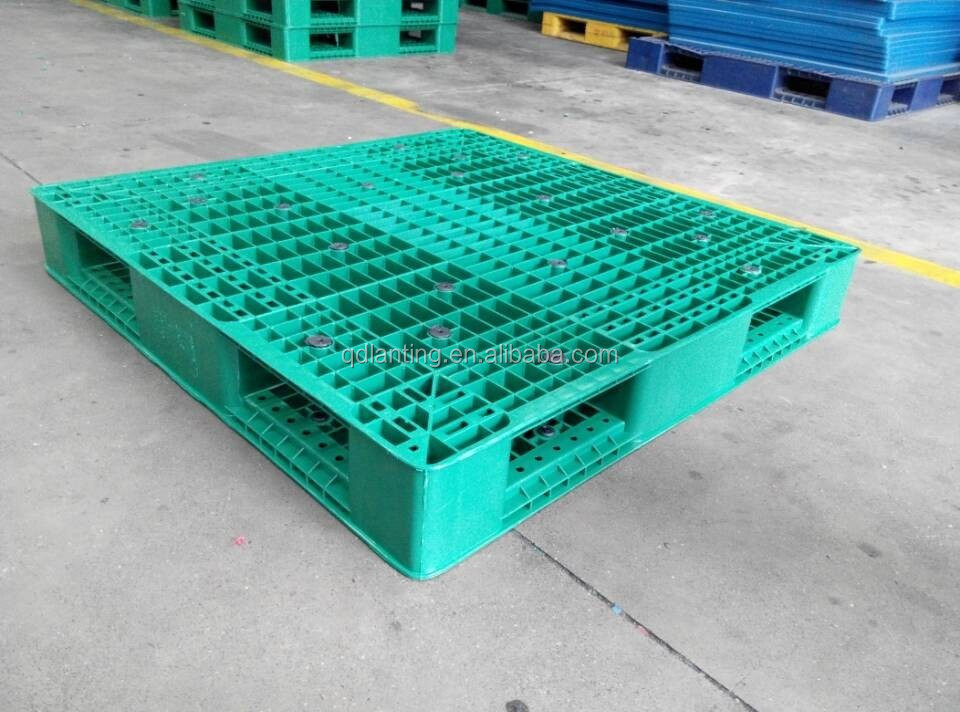 Hot sale good quality mixed pallets for sale